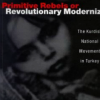 Primitive Rebels or Revolutionary Modernizers: The Kurdish Nationalist Movement in Turkey, by Paul White