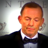 Tony Abbott gives Margaret Thatcher memorial lecture
