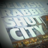 Herald Sun 'Selfish rabble' headline