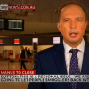 Peter Dutton on Sky News