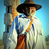 Yijarni: True Stories From Gurindji