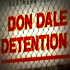 Don Dale detention centre sign