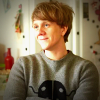 Josh Thomas in Please Like Me