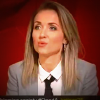Thordis Elva on QandA