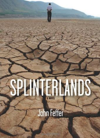 Splinterlands by John Feffer