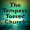 The Tempest-Tossed Church: Being a Catholic today  Gerard Windsor