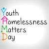 Youth Homelessness Matters Day
