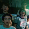 Losers Club in IT