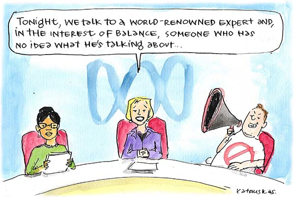 Fiona Katauskas cartoon