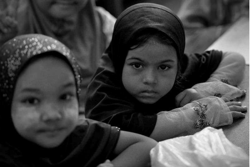 USA holds Tatmadaw leaders responsible for Rakhine crisis, says Tillerson