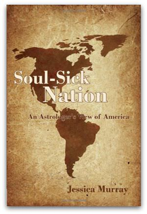 Soul Sick Nation