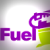 Fuelwatch