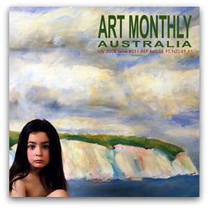 Art Mothly cover (cropped)