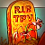 RIP TPVs, by Chris Johnston (cropped to 50x50)