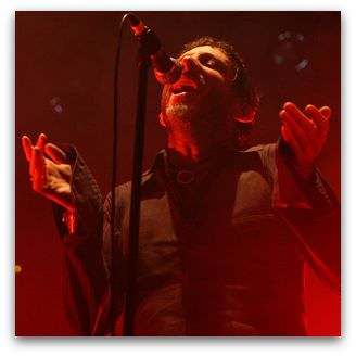 Jonathan Donahue from mercury Rev, Flickr image by alterna2