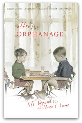 After the Orphanage, ISBN 9781921410901
