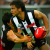 Paul Medhurst, Collingwood Football Club, Magpies, Anzac Day Match