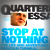 Stop at nothing: the life and adventures of Malcolm Turnbull, quarterly essay
