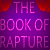 Nikki Gemmell The Book of Rapture