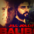 Balibo, Anthony La Paglia, Robert Connolly