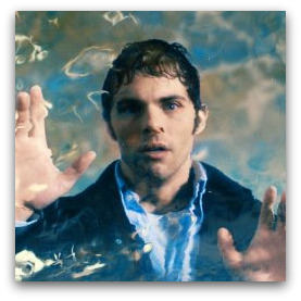 James Marsden, The Box