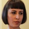 Elif Sezen headshot