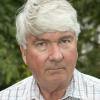 Frank Brennan headshot