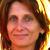 Susan Metcalfe headshot
