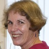 Cecily McNeill headshot
