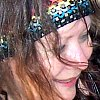 Jena Woodhouse headshot