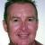 Kevin McGovern headshot
