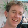 Patrick McCabe headshot