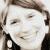 Sarah Burnside headshot